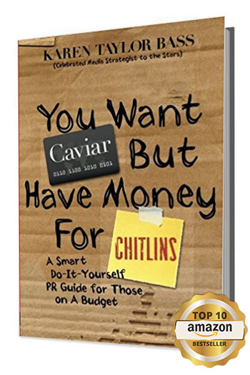 books-30-caviar-chitlins-bestseller