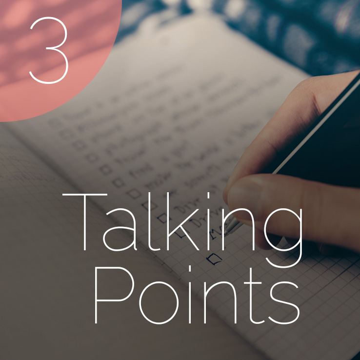 process-talking-points