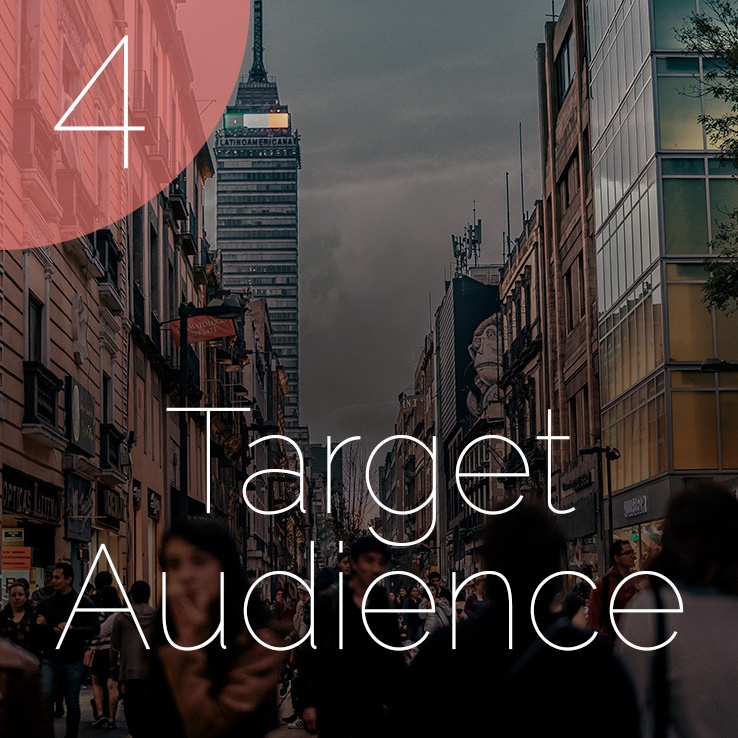 process-target-audience