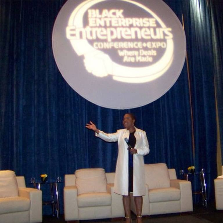 speaking-black-enterprise